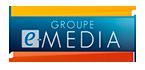 eMedia